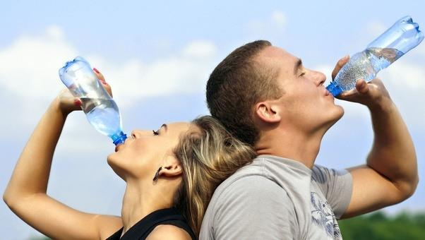 Consume-plenty-of-water
