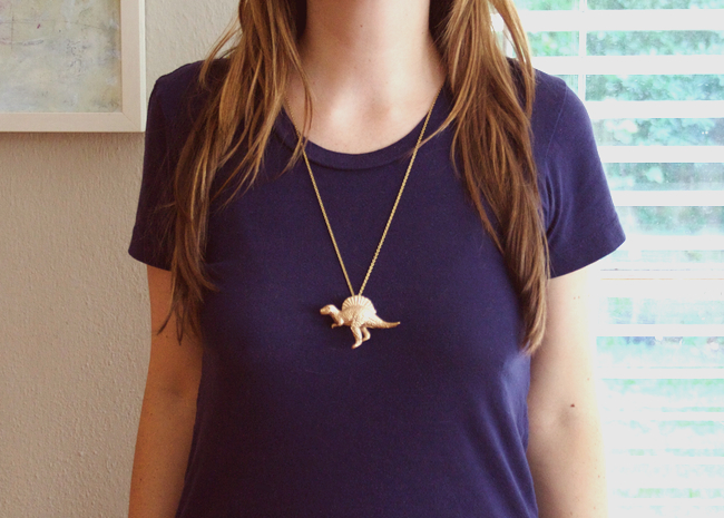 Fashion Possibilities: Tips for Using Necklace