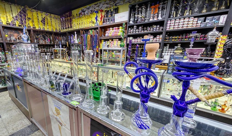 MyHookah.ca – The Best Online Shop for Buying Hookah & Smoking Accessories